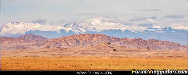 Nomadi e steppe, aquile e montagne: un viaggio in Mongolia-_dsc5270.jpg
