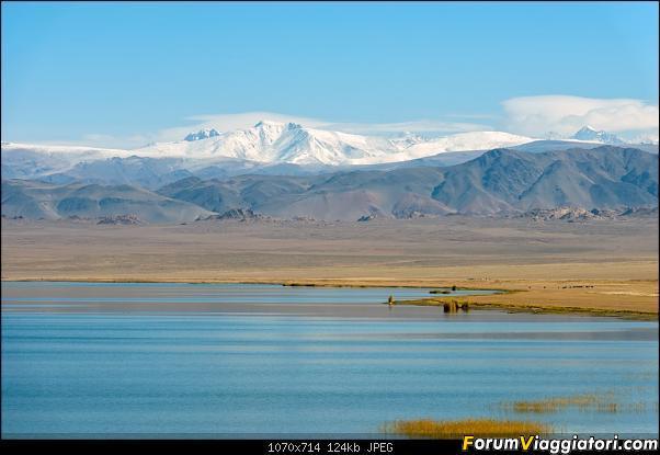 Nomadi e steppe, aquile e montagne: un viaggio in Mongolia-_dsc5272.jpg