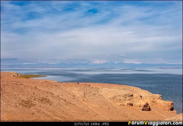 Nomadi e steppe, aquile e montagne: un viaggio in Mongolia-_dsc5275.jpg