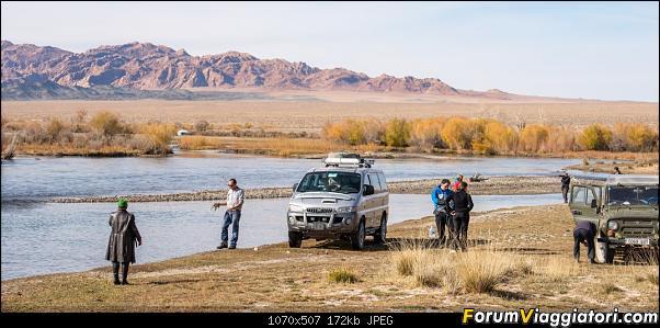 Nomadi e steppe, aquile e montagne: un viaggio in Mongolia-_dsc5295.jpg