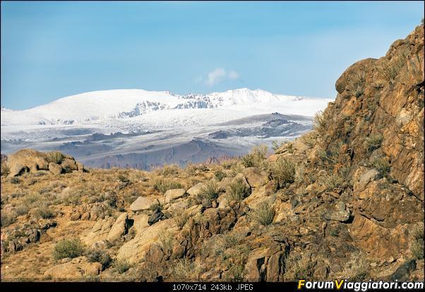 Nomadi e steppe, aquile e montagne: un viaggio in Mongolia-_dsc5312.jpg