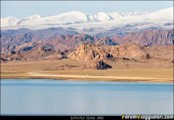 Nomadi e steppe, aquile e montagne: un viaggio in Mongolia-_dsc5322.jpg