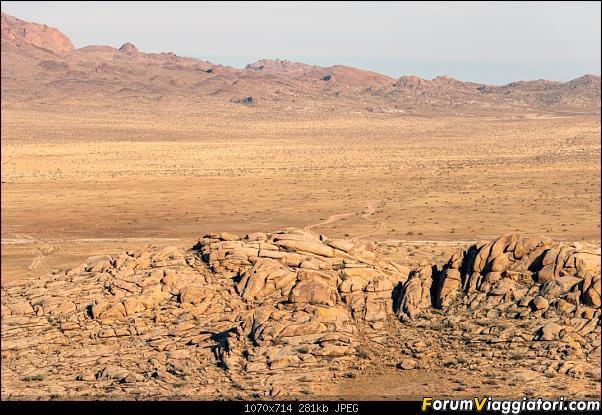 Nomadi e steppe, aquile e montagne: un viaggio in Mongolia-_dsc5324.jpg