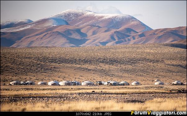 Nomadi e steppe, aquile e montagne: un viaggio in Mongolia-_dsc5343.jpg