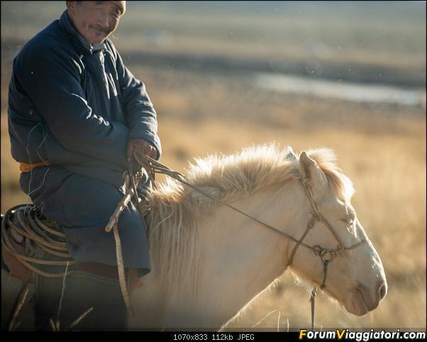 Nomadi e steppe, aquile e montagne: un viaggio in Mongolia-_dsc5349.jpg