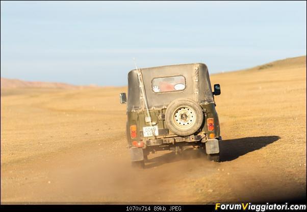 Nomadi e steppe, aquile e montagne: un viaggio in Mongolia-_dsc5359.jpg