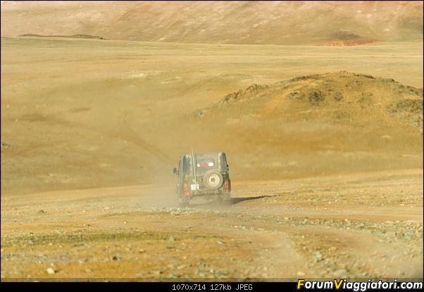 Nomadi e steppe, aquile e montagne: un viaggio in Mongolia-_dsc5360.jpg