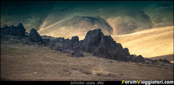 Nomadi e steppe, aquile e montagne: un viaggio in Mongolia-_dsc5370.jpg