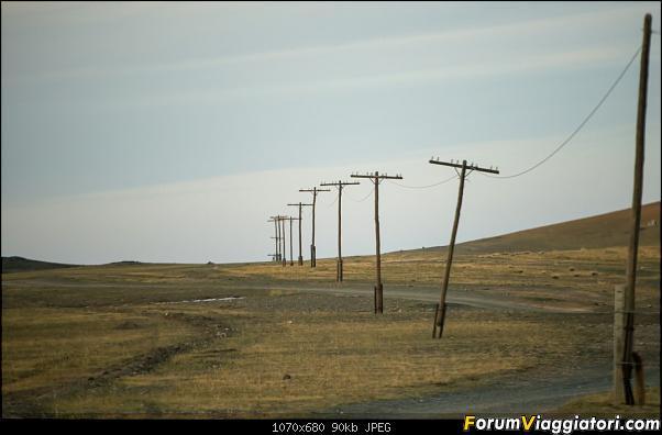 Nomadi e steppe, aquile e montagne: un viaggio in Mongolia-_dsc5381.jpg