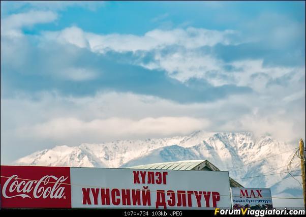 Nomadi e steppe, aquile e montagne: un viaggio in Mongolia-_dsc5386.jpg
