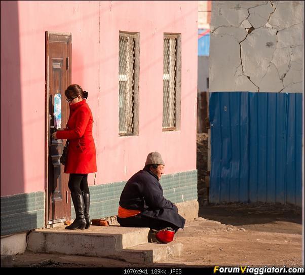 Nomadi e steppe, aquile e montagne: un viaggio in Mongolia-_dsc5388.jpg
