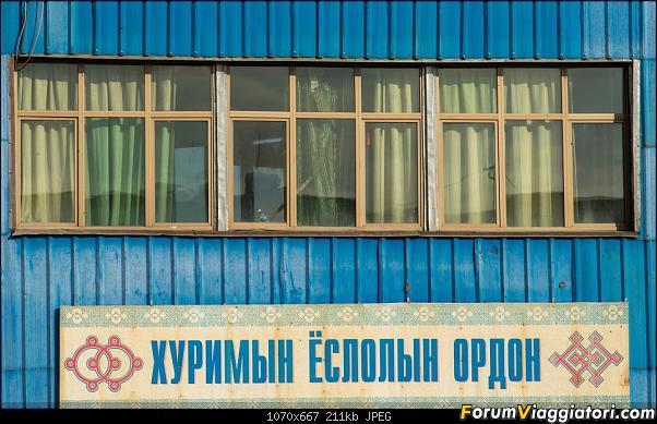 Nomadi e steppe, aquile e montagne: un viaggio in Mongolia-_dsc5390.jpg