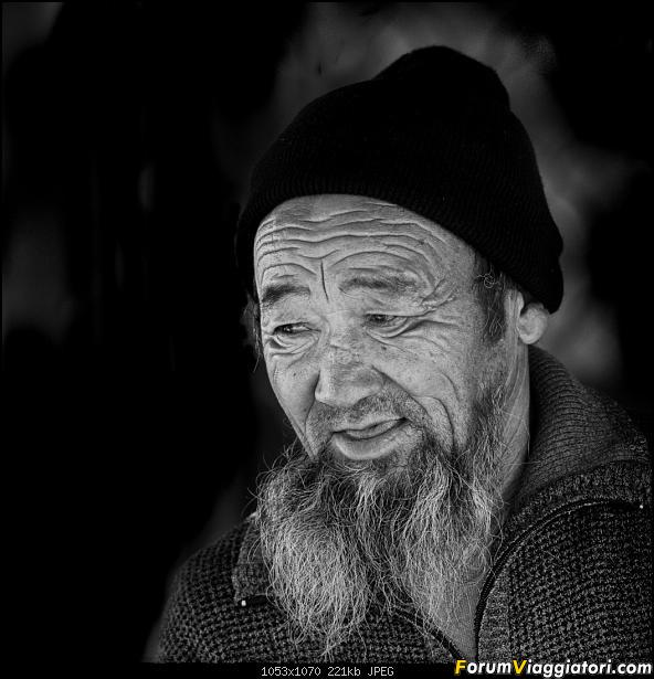 Nomadi e steppe, aquile e montagne: un viaggio in Mongolia-_dsc5399_bn.jpg