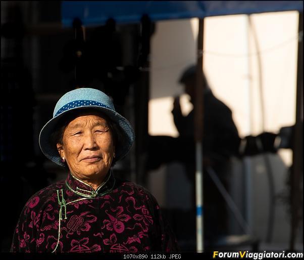 Nomadi e steppe, aquile e montagne: un viaggio in Mongolia-_dsc5406.jpg