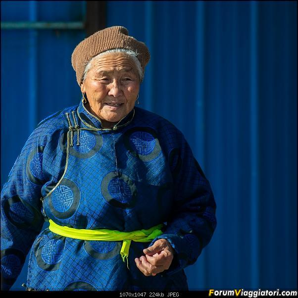 Nomadi e steppe, aquile e montagne: un viaggio in Mongolia-_dsc5416.jpg