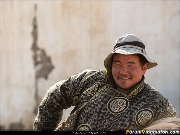 Nomadi e steppe, aquile e montagne: un viaggio in Mongolia-_dsc5419.jpg