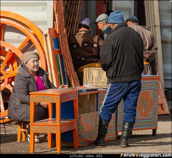 Nomadi e steppe, aquile e montagne: un viaggio in Mongolia-_dsc5427.jpg