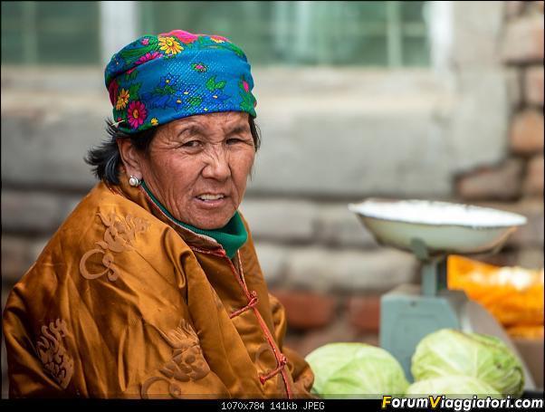 Nomadi e steppe, aquile e montagne: un viaggio in Mongolia-_dsc5432.jpg