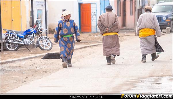 Nomadi e steppe, aquile e montagne: un viaggio in Mongolia-_dsc5434.jpg
