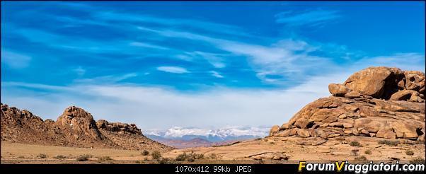 Nomadi e steppe, aquile e montagne: un viaggio in Mongolia-dsc_5250.jpg