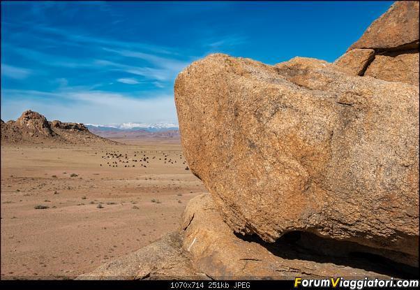 Nomadi e steppe, aquile e montagne: un viaggio in Mongolia-dsc_5253.jpg
