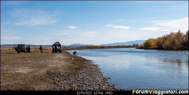 Nomadi e steppe, aquile e montagne: un viaggio in Mongolia-dsc_5271.jpg