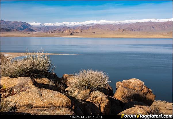 Nomadi e steppe, aquile e montagne: un viaggio in Mongolia-dsc_5277.jpg