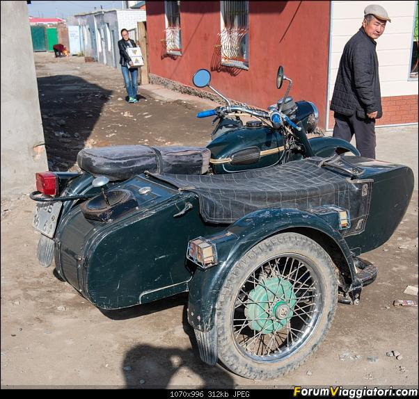 Nomadi e steppe, aquile e montagne: un viaggio in Mongolia-dsc_5280.jpg