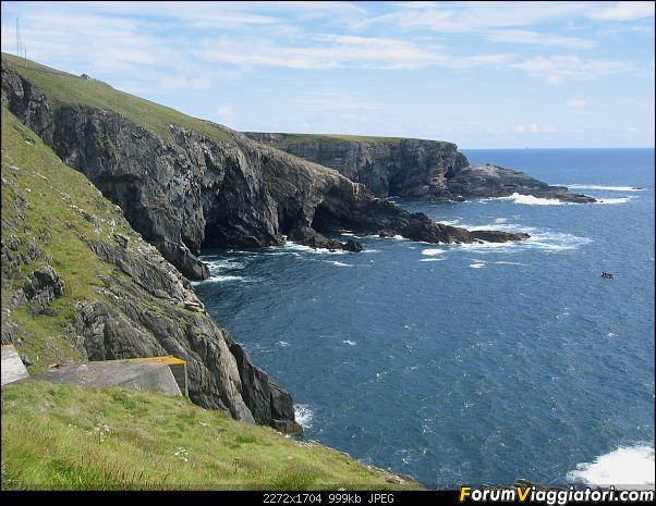 2 settimane nella verde IRLANDA-043-mizen-head.jpg
