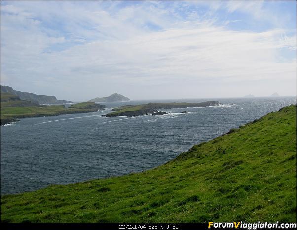 2 settimane nella verde IRLANDA-062-panorama-valencia-island.jpg