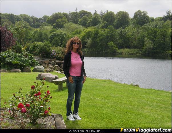2 settimane nella verde IRLANDA-059-.jpg