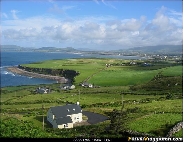 2 settimane nella verde IRLANDA-066-waterville-gio-26-7.jpg