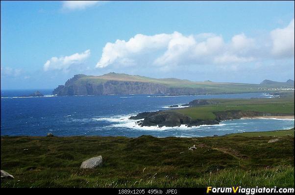 2 settimane nella verde IRLANDA-087-.jpg