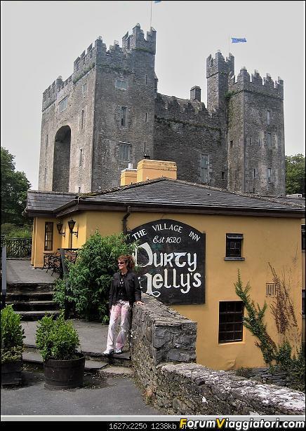 2 settimane nella verde IRLANDA-096-bunratty-durty-nelly-laura.jpg