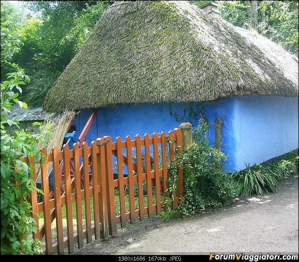 2 settimane nella verde IRLANDA-098-bunratty-folk-park.jpg