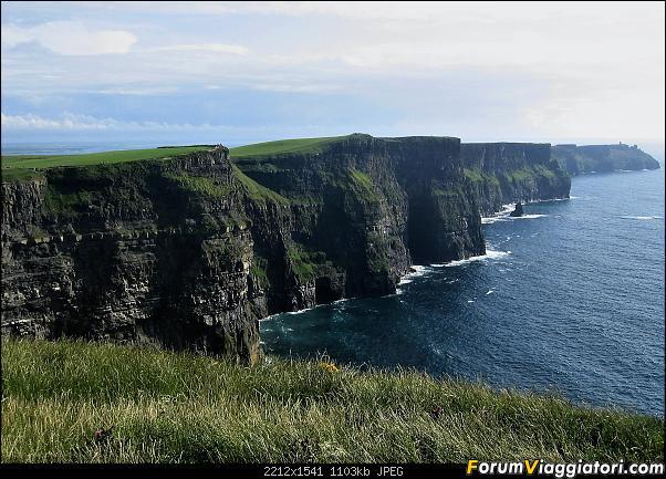 2 settimane nella verde IRLANDA-105-cliffs-of-moher.jpg