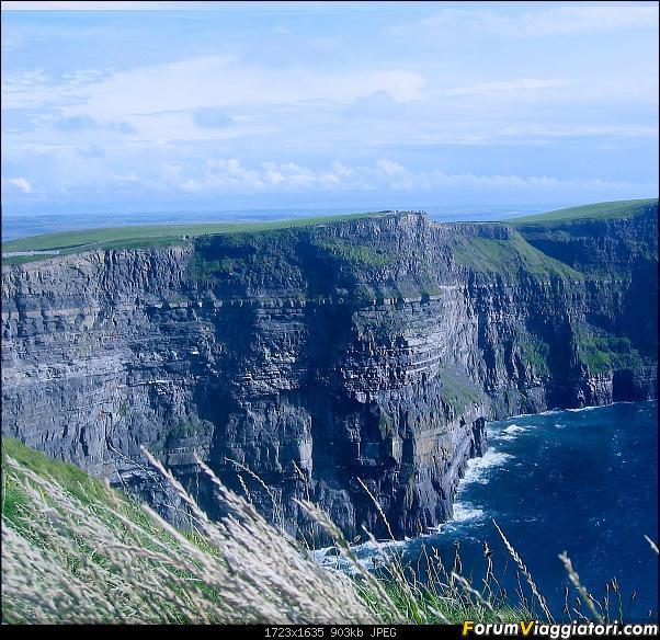2 settimane nella verde IRLANDA-108-.jpg