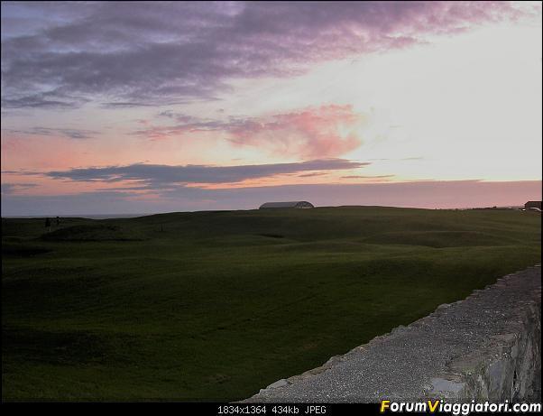 2 settimane nella verde IRLANDA-110-tramonto-doolin-copia.jpg
