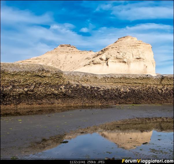 In Patagonia verso la fin del mundo-dsc_5321.jpg