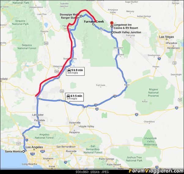 """La neve sul Bryce Canyon AKA """"Che meraviglia!"""" - Dic 2019-maps-percorsi.jpg"""