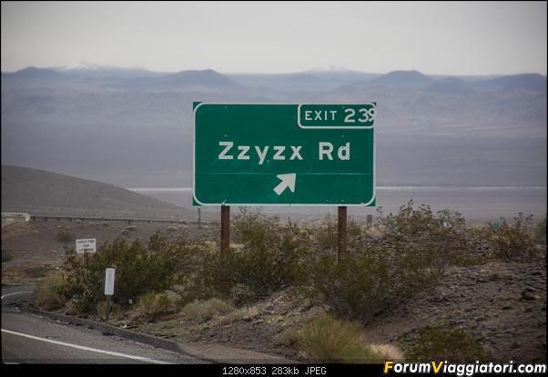 """La neve sul Bryce Canyon AKA """"Che meraviglia!"""" - Dic 2019-d72_1030.jpg"""
