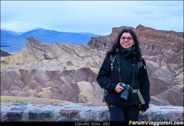 """La neve sul Bryce Canyon AKA """"Che meraviglia!"""" - Dic 2019-zz6_2290.jpg"""