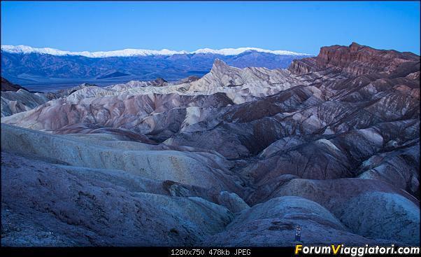 """La neve sul Bryce Canyon AKA """"Che meraviglia!"""" - Dic 2019-d72_1170.jpg"""