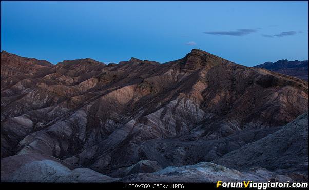 """La neve sul Bryce Canyon AKA """"Che meraviglia!"""" - Dic 2019-d72_1179.jpg"""