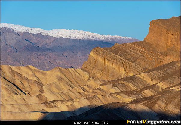 """La neve sul Bryce Canyon AKA """"Che meraviglia!"""" - Dic 2019-d72_1237.jpg"""