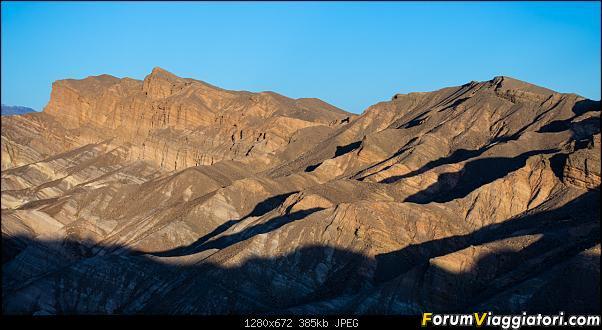 """La neve sul Bryce Canyon AKA """"Che meraviglia!"""" - Dic 2019-d72_1258.jpg"""