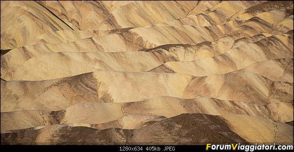 """La neve sul Bryce Canyon AKA """"Che meraviglia!"""" - Dic 2019-d72_1311.jpg"""