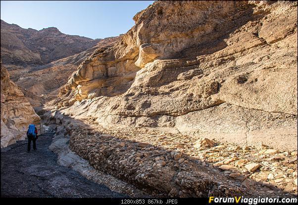 """La neve sul Bryce Canyon AKA """"Che meraviglia!"""" - Dic 2019-d72_1536.jpg"""