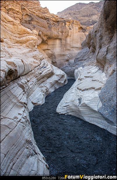 """La neve sul Bryce Canyon AKA """"Che meraviglia!"""" - Dic 2019-d72_1538.jpg"""