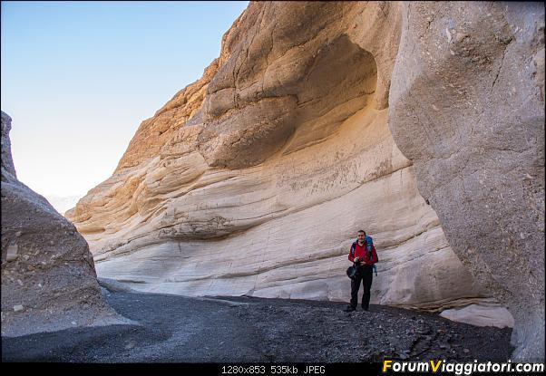 """La neve sul Bryce Canyon AKA """"Che meraviglia!"""" - Dic 2019-d72_1541.jpg"""